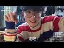 [TIKTOK][DOUYIN][抖音短视频] Những clip vlog ngày thường của vlogger TikToker Trung Gia Hoa Ahua 513