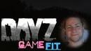 Arma 2 DayZ mod Ностальгия Part 1