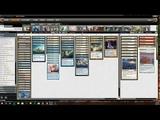 MTG GRN Modern Jeskai Enchantment Control-Foz's List