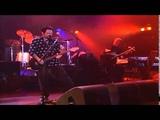 Steve Lukather &amp Edgar Winter 'Live'- Red House
