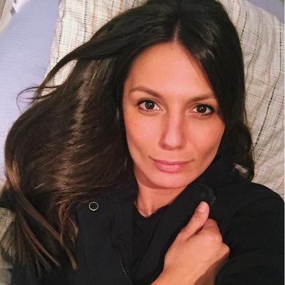 Катя Елина