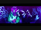 League of Legends OST RUS K_DA - POP_STARS (Cover by Sati Akura)
