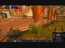 World Of Warcraft СИРУС - Фростморн и 2 нуба.