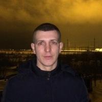 Роман Комарчев