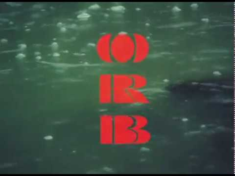 ORB. I Want What I Want.(Official Video).