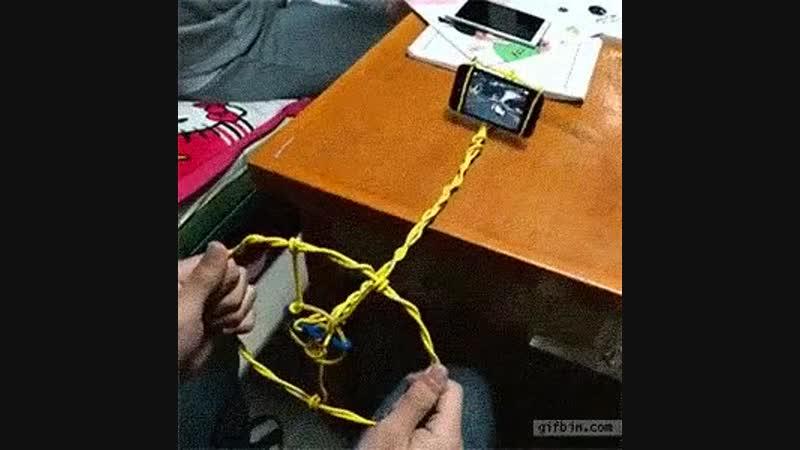 Инновация для смартфонов