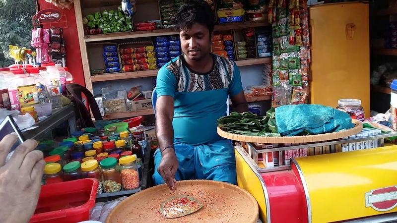 PAAN 60 type of masala price 30tk in Gazipur Kapasia beside Tota Mia hotel Niribili