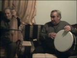 TOPAL BAR / Звучит амшенская танцевальная мелодия