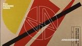 Premiere Simple Symmetry - Plane Goes East (DJ Tennis Remix)