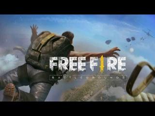 FREE FIRE - ҚАЗАҚТАРДЫҢ ОЙЫНЫ ► ҚОШ КЕЛДІҢ АРНАМА ► ФРИ ФАЙР ҚАЗАҚША