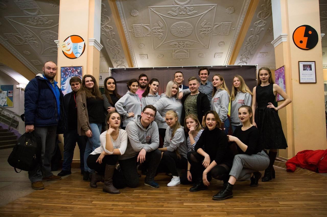 Прием заявок на творческий конкурс «Липецкая молодежь 2.0» закончится 14 октября — Изображение 3