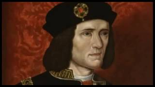 Генрих 7 история жизни и правления ..Самого жадного короля Англии ..