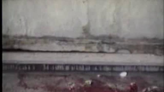 Пробуждение док фильм о событиях августа 1991