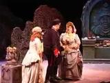 Performance -- Loyola Opera -- Lakme -- Act 1