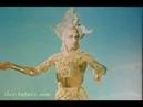 Махмуд Эсамбаев. Танец жизнь моя