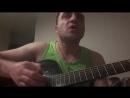 Nirvana - Rape Me Dima Wolantzs cut from song.mp4