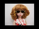 распаковка с AliExpress очки для бжд куклы 1/3. Unpacking . AliExpress. Glasses for bjd dolls 1/3.