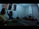 Железный Дровосек в Сочи: экскурсия по жилью