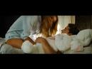 Rosie Huntington Whiteley Cena sensual em Transformers 3