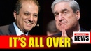 IT'S ALL OVER FOR ROBERT MUELLER!! Preet Bharara JUST WENT ON LIVE TV & CONFIRMED THIS ONE THING!
