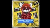 Hugobeat &amp Max Lyazgin - Wildstyle (Original Mix)