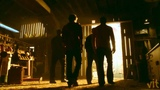 Smallville Cast - Zombie A VIT Collaboration