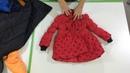 д108. Куртки детские 1 сорт. Упаковка 19,84 кг. Цена 372 руб/кг. С/с 224 руб/шт. Количество 33 шт. Цена упаковки 7380 руб. Анастасия 8-902-274-01-64