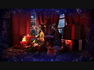 Поздравление_на_Рождество_2019_прикольные_видео_Поздравления_с_Рождеством_красив.mp4