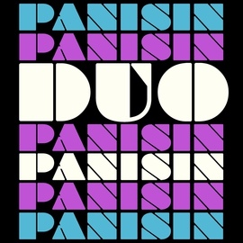 Duo альбом Panisin