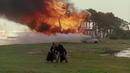 Жертвоприношение (Offret) (1986) (Андрей Тарковский) (Швеция-Великобритания-Франция) BDRip HD 1080p