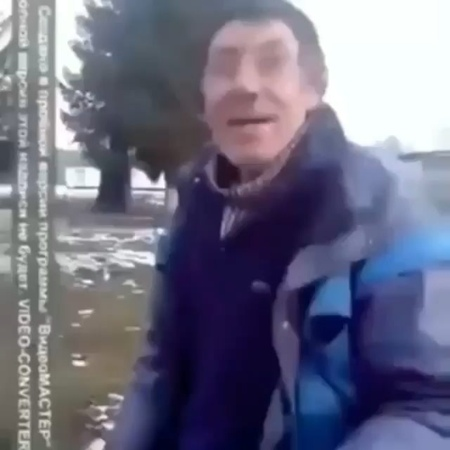 Суржик TV on Instagram 👌🏿👈🏿 🔴➖Відзнач 3х друзів😁 🔴➖Постав лайк👍🏻 🔴➖ Підпишіться на @surziktv 📝 смешноевідео гумор xaxaxa сміх comedylike пр