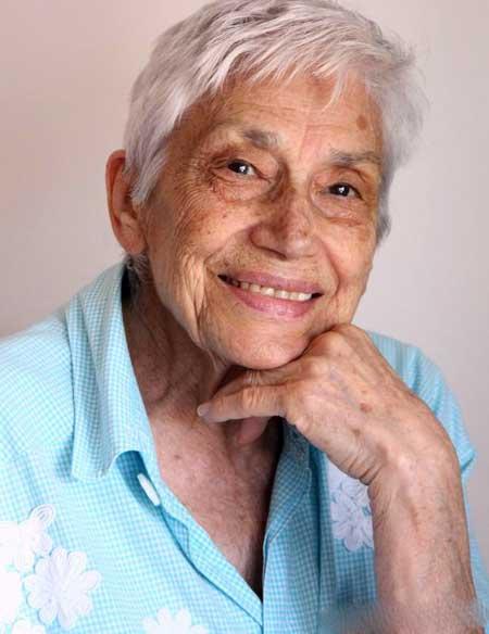 Карнозин часто продается за его способность замедлять процесс старения.