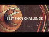 Best Shot Callenge 7 школа