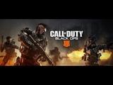 Call of Duty Black Ops 4 представлен релизный трейлер новой версии одной из самых популярных карт