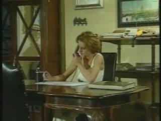 The venexiana  (1998) [vintage porn, sex, porn, pussy, tits, classic porn, blowjob, retro, antique, lesbian]
