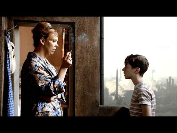 Junges Licht | Exklusiver Ausschnitt Zu Hause