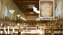 Hidden Details of the New York Public Library   Architectural Digest