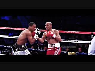 UFC Vine #89 [Boxing]
