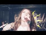 ГРАЙ - В объятиях Мары (Folk Metal) (Official video)