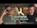 BreaksMafia @ Special Mix Winter Season 2017 2018