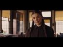 Икусство ведения переговоров и досудебного урегулирования Фильм Железная хватка True Grit 2010
