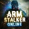 ArmSTALKER Оnline [ARMA 3 & DayZ SA]