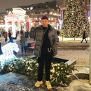 Стёпа Ледков фото #25