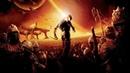 Хроники Риддика (2004) (The Chronicles of Riddick) HD 1080