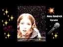 Anna Kendrick Karaoke Compilation 🔸Sure you love Anna Kendrick more 🔵