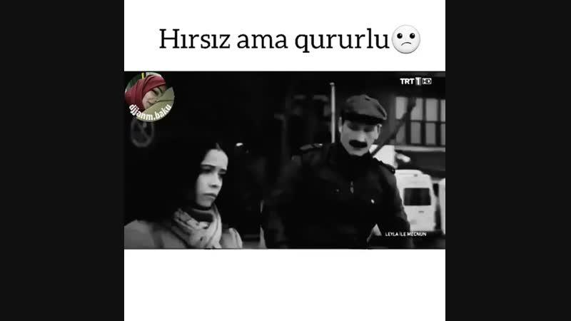 Tam Zovqünüzce- on Instagram_ _Duz Etdi.- Fİ(MP4).mp4