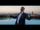 Лоро (Loro) (2018) трейлер русский язык HD / Паоло Соррентино /
