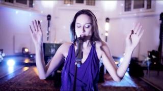 Sting - Fragile (Cover Olga Greco)