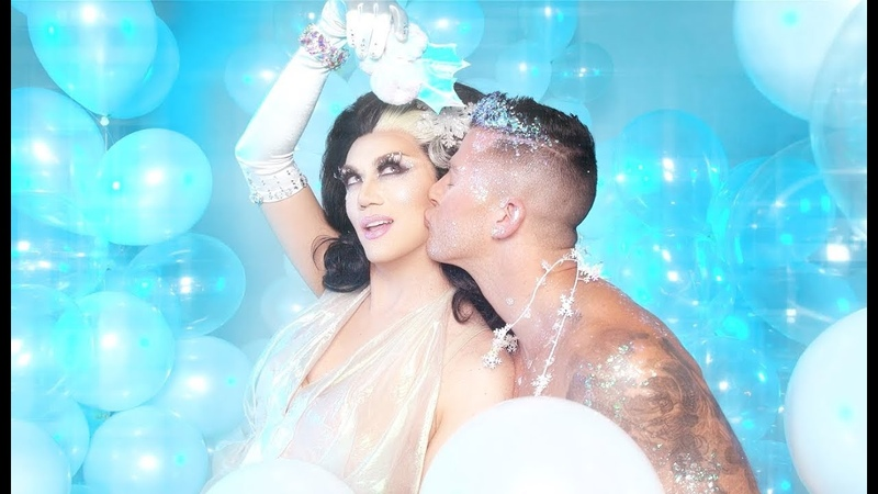 Manila Luzon It's the Most Wonderful Time of the Year