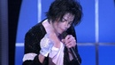 Michael Jackson Billie Jean 30th Anniversary Celebration Remastered Widescreen